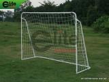 SS1002-Soccer Goal Set,Steel,7'x5'x2.5'
