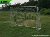 SS1005-Soccer Goal Set,Steel,7'x5'x2.5'