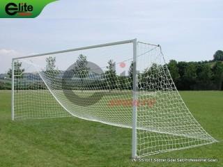 SS1011-Soccer Goal Set,Professional,24'x8'