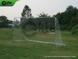 SS1012-Soccer Goal Set,Steel,12'x7'x5'
