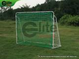 SS1013-Soccer Goal Set,Steel,7'x5'x2.5'
