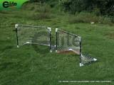 SS2001-Soccer Goal Set,Plastic,3'x2'x2'