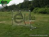 SS2002-Soccer Goal Set,Plastic,6'x4'x2'