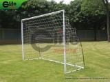 SS3003-Soccer Goal Set,Pop up Goal,6'x4'x2.5'