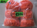 SN1006-Soccer Net,4.0mm PE Braided, 24'x8'x4'x10'