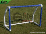 SS2003-Soccer Goal Set,Plastic,5'x4'x3
