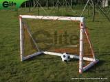 SS2004-Soccer Goal Set,Plastic,6'x4'x3