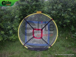 GN1003-Golf Chipping Net,PP,30inch,Foldable