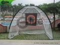 GN2001-Golf Net,Polyester,10'x7'x5'