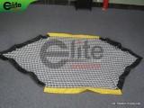 HN2001-曲棍球网,特多龙网,4'x4'x5'