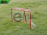 HS1002-Hockey Goal Set,80x30x30cm