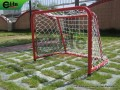 HS1008-Hockey Goal Set,Steel,60x40x30cm