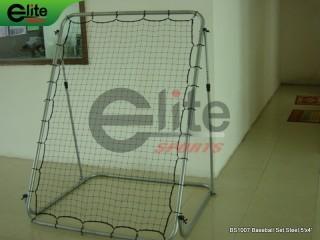 BS1007-Baseball Set,Steel,5'x4'