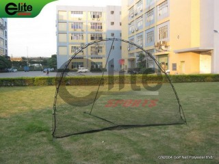 GN2004-Golf Net,Polyester,8'x6'