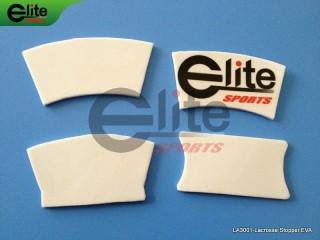 LA3001-Lacrosse Stopper,EVA,2.5mm THK