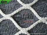 LN2003-Lacrosse Net,4.0mm,Polyester,6'x6'x7'