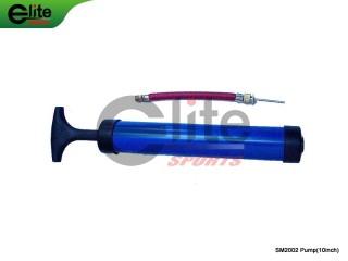 SM2002-Ball Pump,10inch
