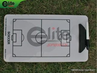 SM2006-Soccer Coach Board