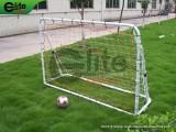SS1014-Soccer Goal,Steel,5'x4'x2.5'