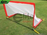 SS3004-Soccer Goal Set, Square Pop Up Goal,5'