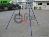 SW1002-Swing,Single,Height 1.86m