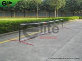YS1001-Volleyball Set,PE,6x1.6/0.9m