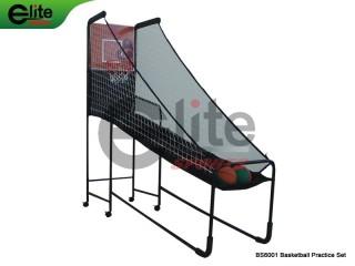 BS6001-Basketball Practice Set,8'x2'x6'