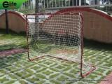 HS1010-Hockey Goal Set,Steel Mini Goal,115x90x50cm