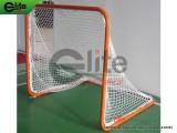LG1002-Lacrosse Goal,Steel,4'x4'x5'