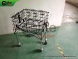 TE1012-网球球车,教练球车,专用球车,折叠球车