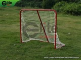 Hockey Goal Set,Steel,48inchx36inchx24inch