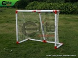 Hockey Goal Set,Plastic,54x42x36inch