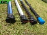 LS1002-Lacrosse Shaft,Aluminum Stick,Aluminum 7075