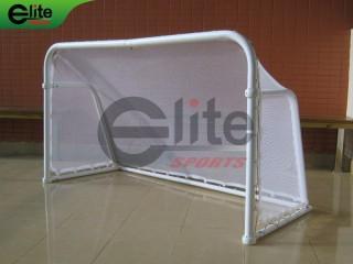 SS1020-Aluminum Soccer Goal,Foldable,5'x3'x2'