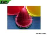 SC2011-Marker Cone,3.5 inch