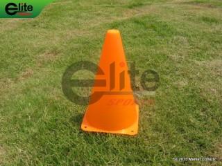 SC2013-Soccer Training Cone,9 inch,PE