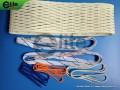LA1001-Lacrosse Shooting Lace,Shoe lace,28inch