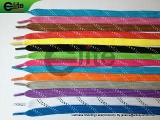 LA1001-Lacrosse Shooting Lace,Shoe lace,36 inch