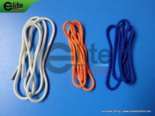 LA2001-Lacrosse Sidewall String, Lacrosse String