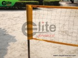 VN3001-Volleyball Net,Nylon,9.5x1m