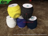 LA2007-Lacrosse Sidewall String Spools,500 Yards Spools,String Spools with Striker