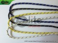 LA2007-Lacrosse Sidewall String Spools,500 Yards Spools,String Spools with Striker