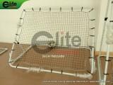 SS1022-Soccer Rebounder,Steel,6'x4'x4'