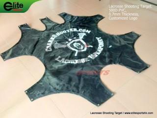 LT2001-Lacrosse Shooting Target