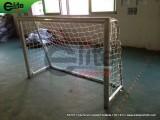 SS1017-Soccer Goal Set,Aluminum,1.8x1.2m