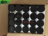 HB1001-Ice Hockey Puck