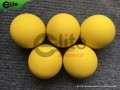 LB1010-Lacrosse Ball, NOCSAE Approved