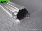 LS1001-Lacrosse Shaft,Aluminum Stick
