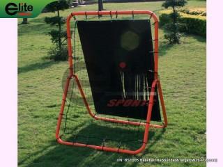 BS1005-Baseball Set,Multi-Purpose
